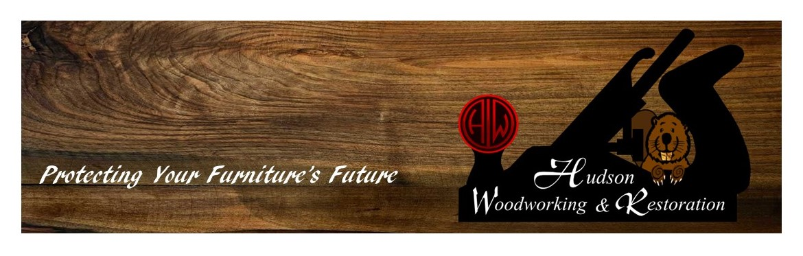 Hudson Woodworking & Restoration