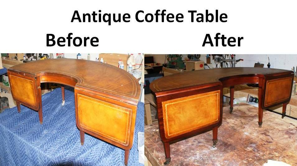 coffeetable B&A