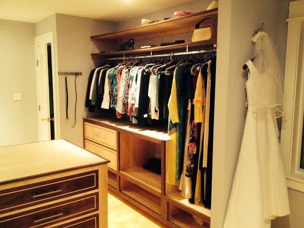 custom closet2c