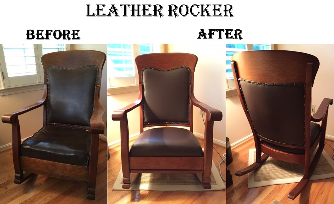 leather-rocker-ba