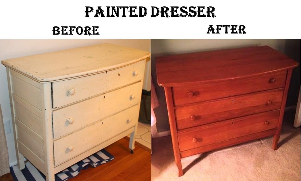 painted-dresser-ba