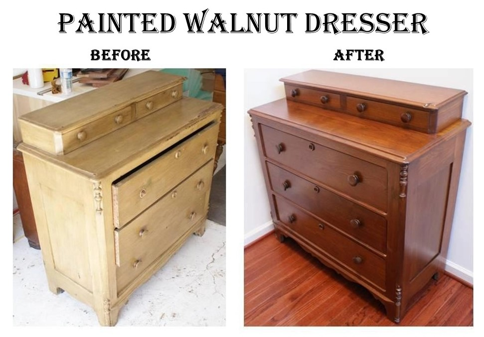 painted-walnut-dresser-ba
