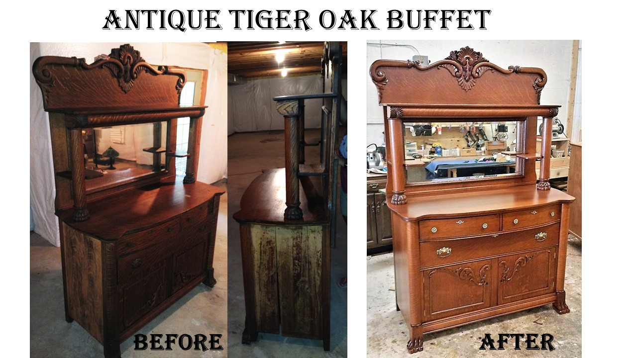 tiger-oak-buffet-ba