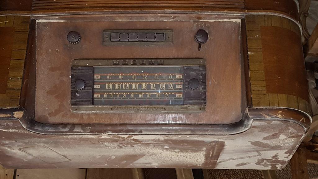 radio before2