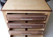 Double Dresser 1
